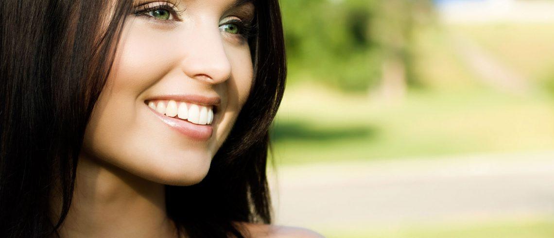 odontoiatria-estetica-Latina_web