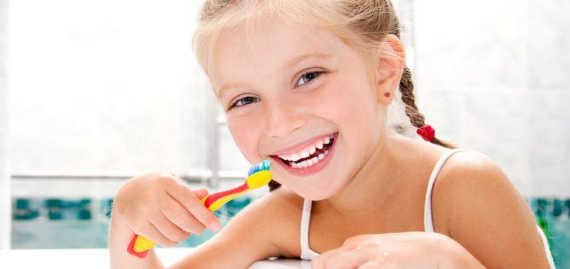 odontoiatria-pediatrica-latina_web